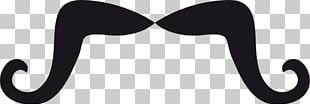 Moustache Mustache PNG