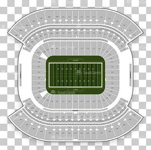 Nissan Stadium Tennessee Titans Vs. New York Jets Tennessee Titans Vs. New England Patriots Tennessee Titans Vs. Baltimore Ravens PNG