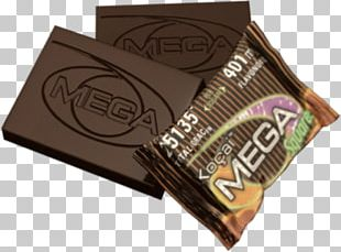 Confectionery Brand Product PNG