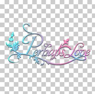 Logo Brand Text Illustration PNG