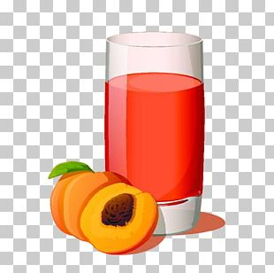 Orange Juice Orange Drink Apple Juice Fruit PNG