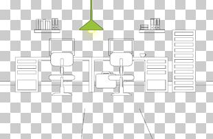 Product Design Line Angle Diagram PNG