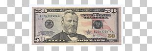 United States Fifty-dollar Bill United States Dollar Denomination United States One Hundred-dollar Bill PNG