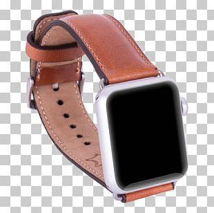Watch Strap Apple Watch Series 3 Smartwatch PNG