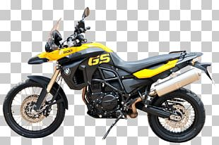 BMW F Series Parallel-twin Motorcycle BMW Motorrad BMW GS PNG