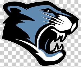 Middle Creek High School Panther Creek High School Rocky Mountain Middle School National Secondary School PNG