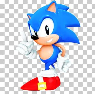 Sonic The Hedgehog 2 Sonic Mania Knuckles The Echidna Metal Sonic PNG