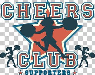 Cheerleader Cheerleading PNG
