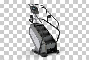 Exercise Equipment Fitness Centre Physical Fitness Aerobic Exercise PNG