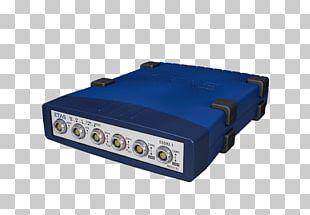 Interface ETAS Computer Hardware Bus Electronics PNG