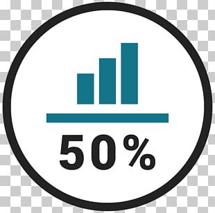Chart Computer Icons Portable Network Graphics Percentage PNG