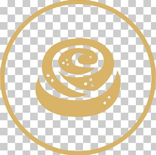 Cinnamon Roll Computer Icons Small Bread Swiss Roll PNG