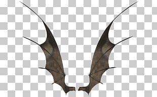 Demon Lucifer Devil Drawing PNG