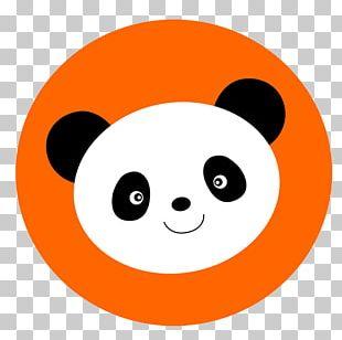 Karry Wang Tfboys China Wikipedia Tencent Qq Png Clipart Bangs Bias Black Hair Bob Cut Bowl Cut Free Png Download