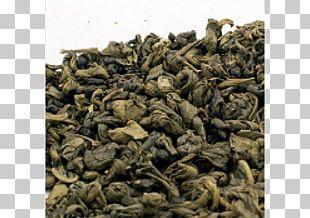 Golden Monkey Tea Gunpowder Tea Dianhong Oolong Green Tea PNG