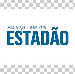 O Estado De S. Paulo Newspaper Rádio Estadão (São Paulo) Agência Estado Grupo Estado PNG