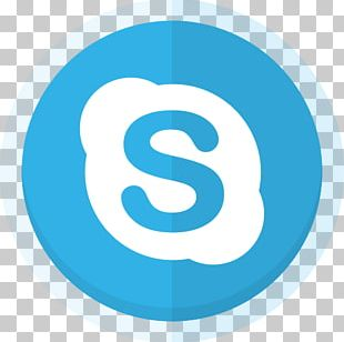 Skype For Business Computer Icons Social Media Telephone Call PNG