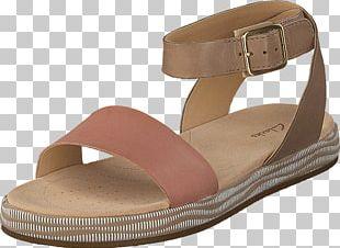 Slipper Shoe Shop Sandal C. & J. Clark PNG