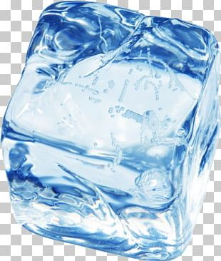 Computer Icons Clear Ice Icicle PNG