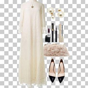 Dress Fashion Skirt Clothing PNG