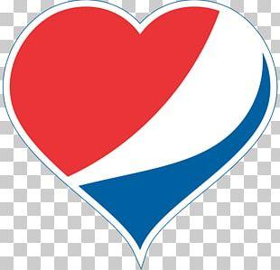 Fizzy Drinks Coca-Cola Pepsi Diet Coke PNG