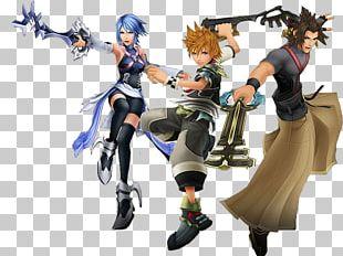 Kingdom Hearts Birth By Sleep Kingdom Hearts III Kingdom Hearts: Chain Of Memories Kingdom Hearts HD 2.5 Remix PNG