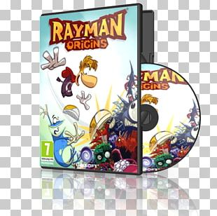 Rayman Origins Xbox 360 Home Game Console Accessory Video Game Consoles PNG