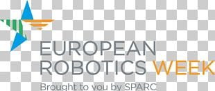 Robotics Technology Industrial Robot Europe PNG