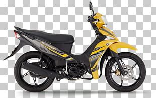 Yamaha Motor Company Scooter Fuel Injection Motorcycle Philippines PNG