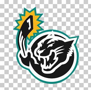 Florida Panthers Logo National Hockey League Carolina Panthers Sport PNG