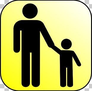 Parent Child Custody Family Contact PNG