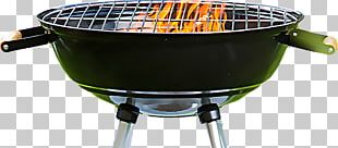 Barbecue Outdoor Grill Rack & Topper Grilling Cookware Accessory Gardening PNG