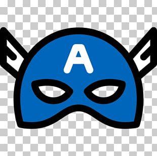 Captain America Iron Man Superhero Batman PNG