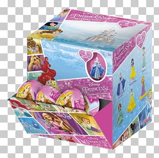 Disney Princess Belle Ariel Cinderella PNG
