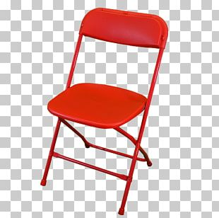 Folding Chair Table Plastic Seat PNG