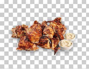 Fried Chicken Souvlaki Yakitori Shish Taouk Shashlik PNG