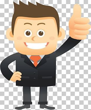 Animation YouTube Cartoon PNG
