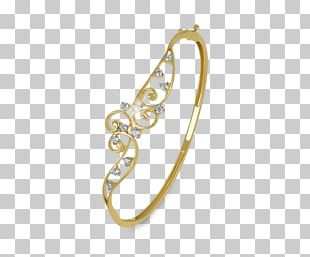 Bangle Orra Jewellery Necklace Bracelet PNG