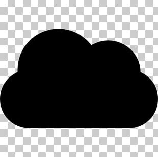 Cloud Computing Computer Icons Web Hosting Service VCloud Air PNG