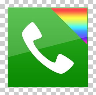 Android Dialer Telephone Call Smartphone Samsung Galaxy PNG