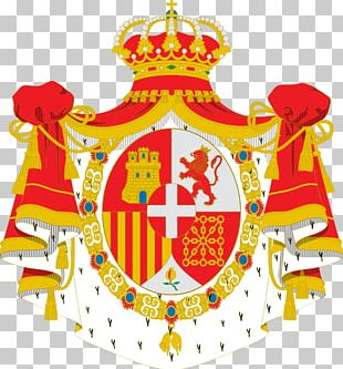 Coat Of Arms Of Mexico First Mexican Empire Spain Second Mexican Empire PNG