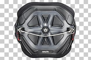 Kitesurfing Trapeze Bicycle Helmets Harnais Windsurfing Harness PNG
