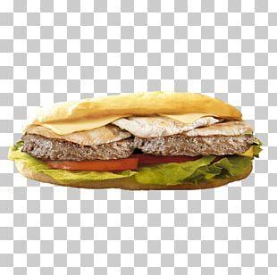 Cheeseburger Pizza Bocadillo Tandoori Chicken Breakfast Sandwich PNG