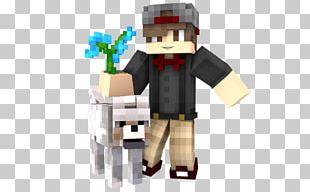 Minecraft Lego Star Wars: The Video Game OG-9 Homing Spider Star Wars: Obi-Wan PNG