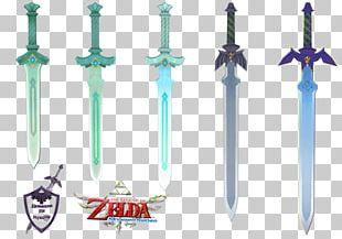 The Legend Of Zelda: Skyward Sword Link Princess Zelda The Legend Of Zelda: Twilight Princess HD Ganon PNG