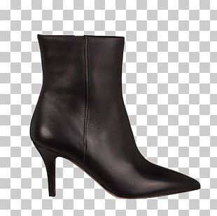 Footwear Clothing Accessories Shoe Boot PNG