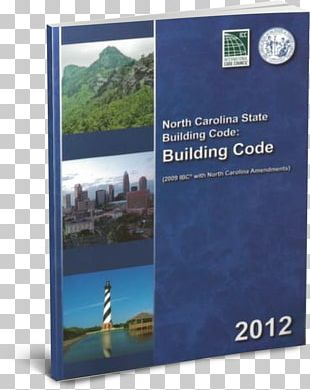 North Carolina International Building Code General Contractor Architectural Engineering PNG