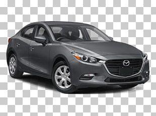 2018 Mazda3 Car Mazda CX-5 Mazda CX-9 PNG