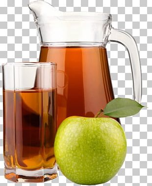 Apple Juice Smoothie Tomato Juice Strawberry Juice PNG