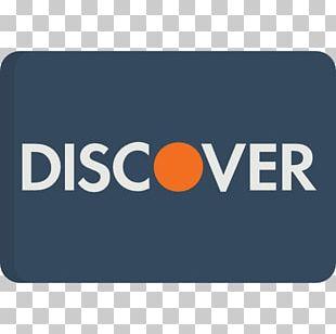 Discover Card Credit Card Discover Financial Services Cashback Reward Program Balance Transfer PNG